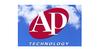 AP Technology