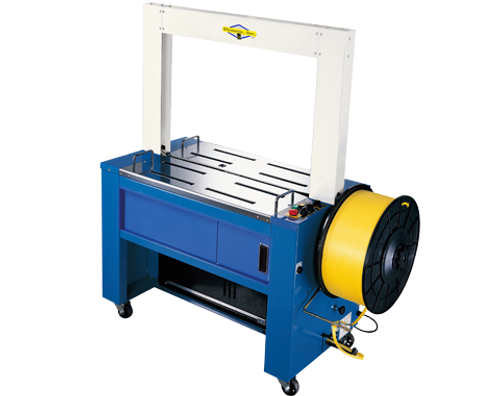 Dynaric DA-93 Economical Automatic Strapping Machine