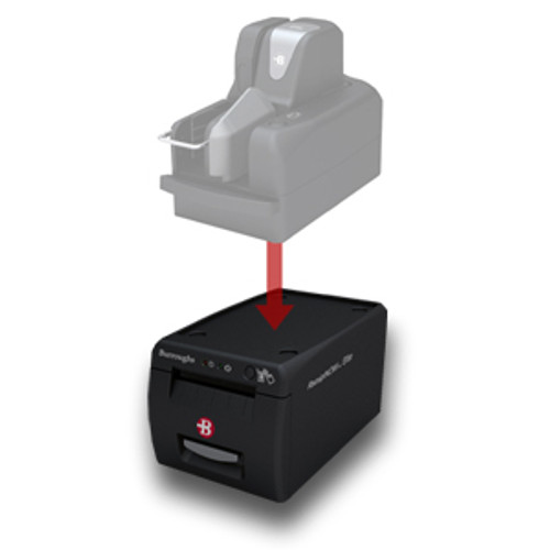 SmartSource ReceiptNOW Printer - USB, SRN2PTR-USB
