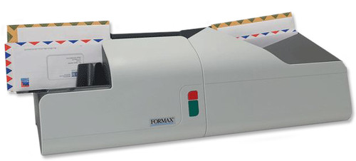 Formax FD452 Envelope Opener