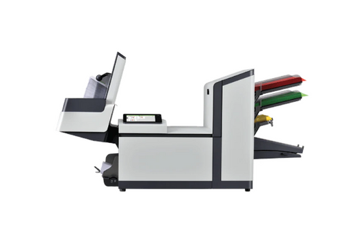 Formax FD 6210-Basic 1, Inserter with One Sheet Feeder