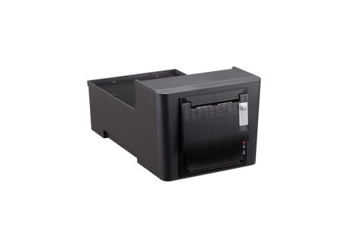 Canon imageFORMULA RP10  Thermal Receipt Printer