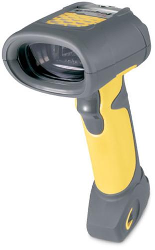 Motorola LS3408ER SCANNER ONLY, Barcode Scanner, LS3408ER20005R, LS3408-ER20005R