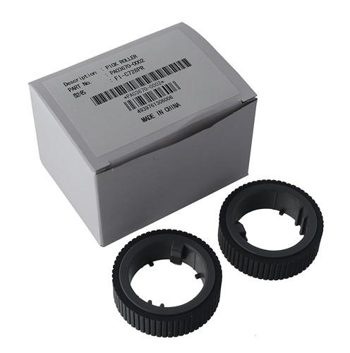 Fujitsu Pick Roller FI-7280/7260/7160/7180, PA03670-0002 (Factory Original Part)