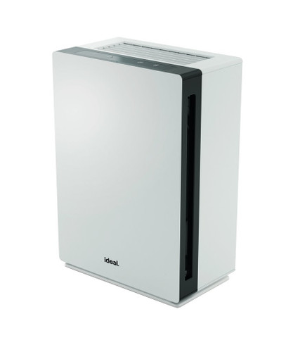 ideal AP60 Healthcare Air Purifier with WiFi (for Medical offices)