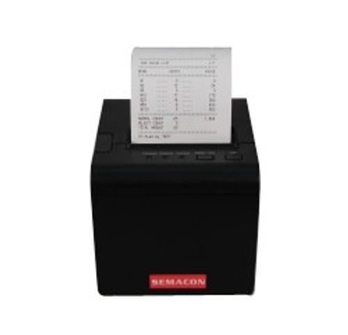 Semacon Cash Counting Equipment Printer Addon S-PRINTER
