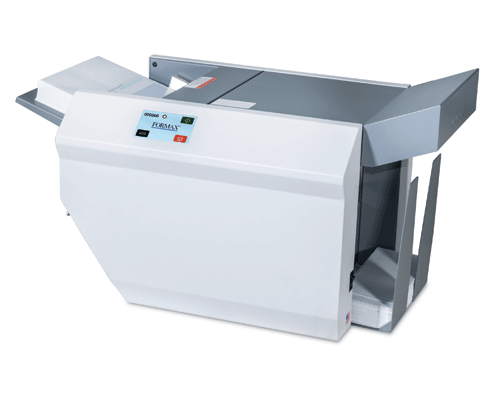 Formax FD 2036 Pressure Sealer with Touchscreen (Includes shipping, install & training and 90 day service!)