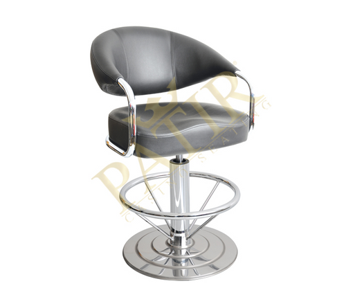 Patir Casino Chairs, various styles, quantity discount pricing