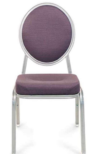 Patir Banquet Series, Casino Chairs, various styles, quantity discount pricing