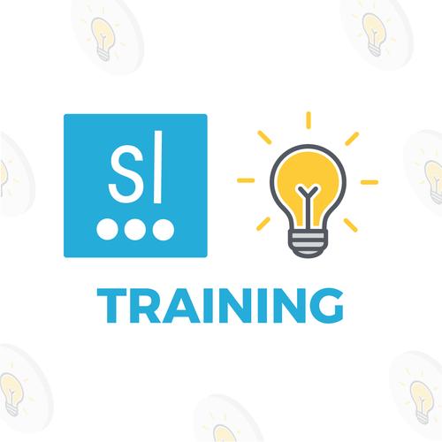 Signagelive  - Web Training