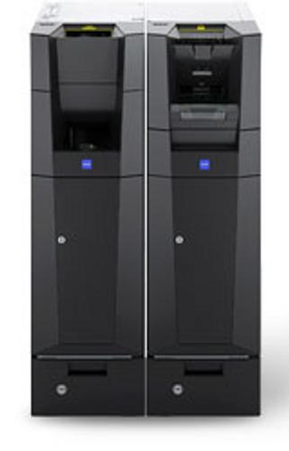 CASHINFINITY CI-300 Cash Recycling System, CI300