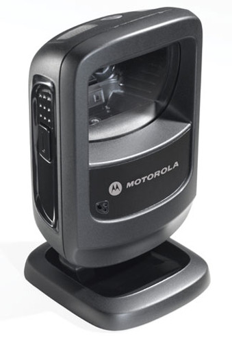 Motorola DS9208SR, DS9208SR4NNU21Z Barcode Scanner USB Kit