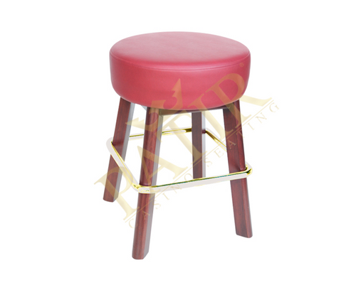 Patir Casino Chairs, various styles, quantity discount pricing 2