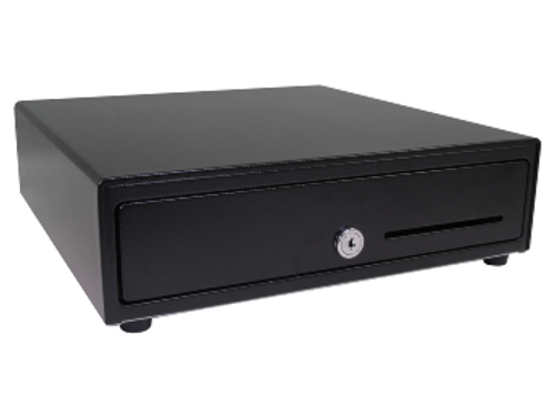 Vasario™ Series Cash Drawer #VB320-BL1313-B27