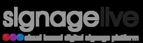 Signagelive Subscription Starter License (1 Year)