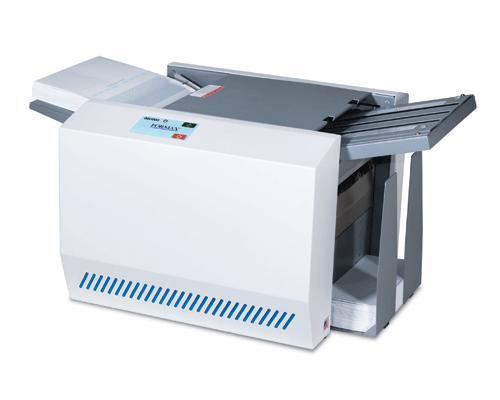 Formax AutoSeal® FD 1506 Pressure Sealer