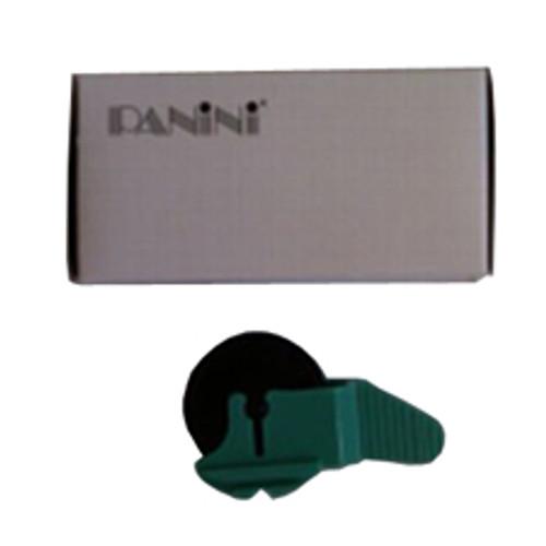Panini I:Deal Franker Roller, CA100443