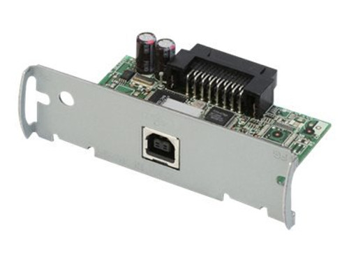 Epson C32C824131 Epson UB-U03: USB Interface Card