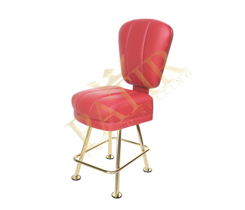 Patir Casino Chairs, various styles, quantity discount pricing 1