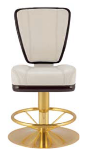 Patir Nova Series, Casino Chairs, various styles, quantity discount pricing