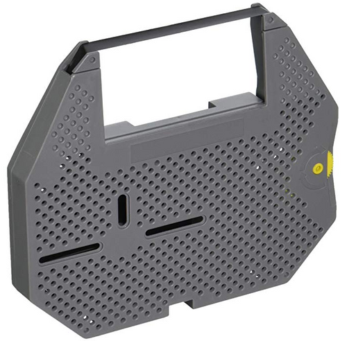 Standard Register #88100122 MICR Ribbon Cartridge (TE1914 MICR Ribbon) Non Generic