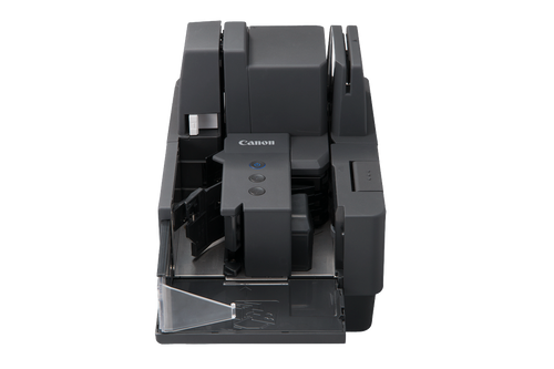 Canon CR-150 Check Scanner (Canon CR150), #1721C001