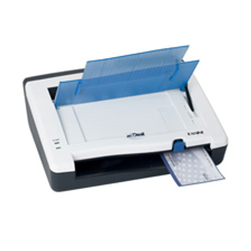 Panini I:Deal Check & Document Scanner, With Inkjet WID.IJ.1