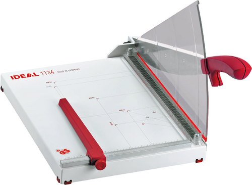 Kutrimmer 1134 Tabletop Paper Trimmer
