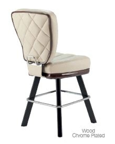 Patir HELENA Series, Casino Chairs, various styles, quantity discount pricing