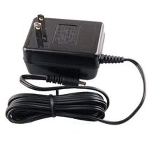 TellerMate T-i Power Supply #902462D