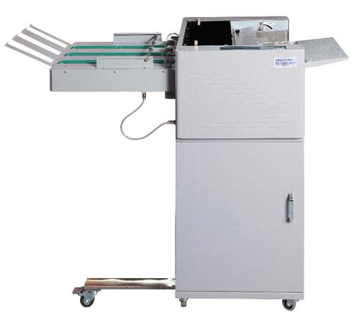 Duplo CC-330 Card Cutter (CC330)