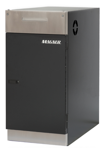 Magner 6300 Currency Dispenser