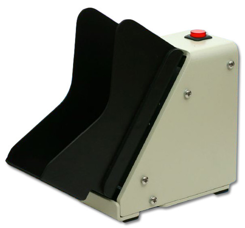 Shear Tech MJ1000 --discontinued. Please see Mini Checkmate Jogger