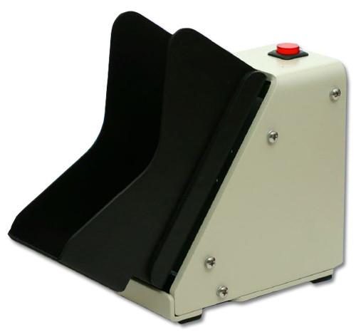 Shear Tech MJ1000 --discontinued. Please see Mini Checkmate Jogger