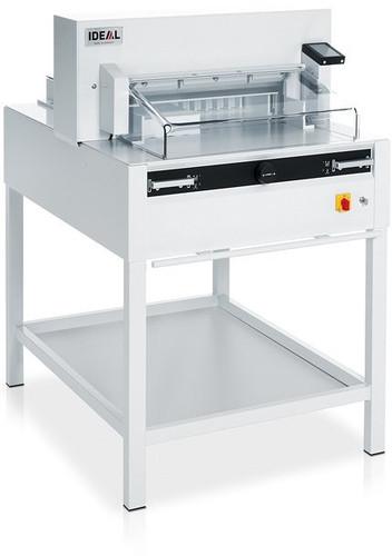 Triumph 5255 Paper Cutter