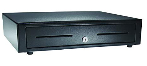 Vasario™ Series Cash Drawer # VB320-BL1616, BS