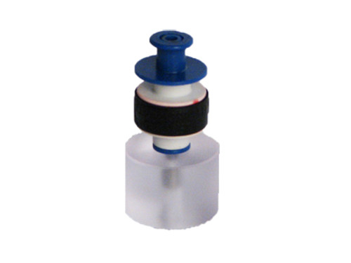 Burroughs SmartSource, 750575904  Franker Inked Roller  75-0575-904
