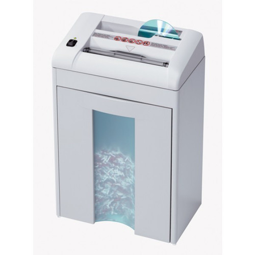 MBM Destroyit 2270 Strip-Cut Shredder