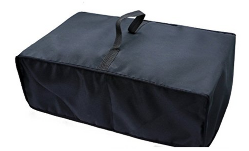 Canon CR190i and Canon CR190i II Heavy Duty Antistatic Water-Resistant Nylon Dust Cover