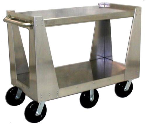 Reldom UT600 Utility Cart