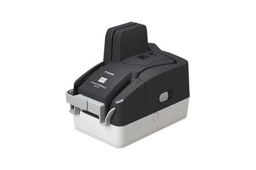 Canon imageFORMULA CR-L1 Check Scanner (Canon CRL1) #3595C002, 45 DPM