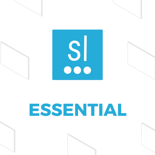 Signagelive Essential (1 Year)