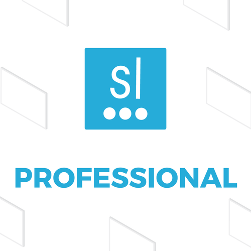 Signagelive Professional (1 Year)