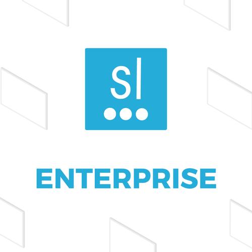 Signagelive Enterprise (1 Year)