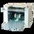 Formax FD300 Paper Folder Free Shipping!