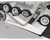 Formax FD430 Envelope Sealer