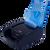 Panini mI:Deal Single Feed Scanner, MID-USB-1-W-WIFI, (MID.USB.1.W.WIFI)