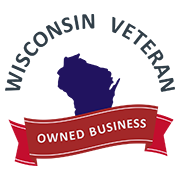 WI Veteran-Owned Business