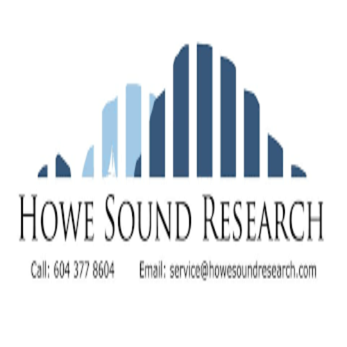 Howe Sound Research
