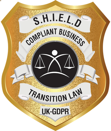 uk-gdpr-shield-21.png